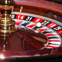 Japan to collect part of casino revenue to finance steps against gambling addiction