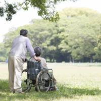Insurers debut dementia-liability coverage as Japan grays