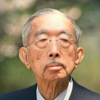 Declassified British document depicts Emperor Hirohito as being wary of WWII military aggression