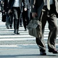 A labor ministry inspection has found more than 15,000 businesses across the nation engaged in unlawful labor practices in fiscal 2016. | ISTOCK