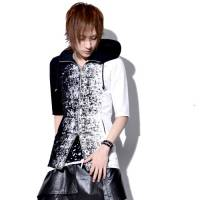 Civarize's wrap skirts for men
