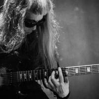 Keiji Haino at 65: 'I want to be a bad boy, right until the end'