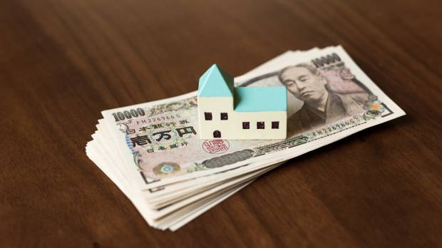 Gift and inheritance tax reforms leave more of Japan's foreign residents liable