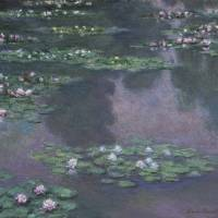 'Great Collectors: Masterpieces from the Museum of Fine Arts, Boston'