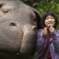 'Okja' reminds us of friendship and factory farming