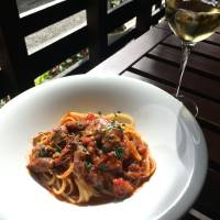 Latteria Bebe: Two brothers, one focus on Italian cuisine
