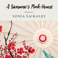 'A Samurai's Pink House': A complicated stew of poetry