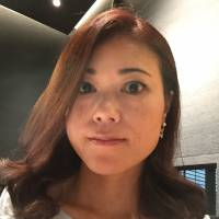 What we're looking for: Yumi Taniguchi of Audemars Piguet Japan | COURTESY OF PEOPLE FEATURED IN THE STORY
