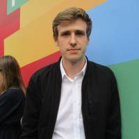 Andrew Knox, Assistant language teacher, 24 (British): There should be strong deterrents to stop people committing terrorist offenses in Japan, and one way of doing that is to have strict anti-conspiracy laws. We have strong antiterrorism laws in the U.K. too. When walking in Japan, I've never felt threatened. In the U.K., especially at night, I feel unsafe. But I've never had a fear of terrorism in Newcastle, where I lived for 24 years. It's important not to feel threatened, as that's giving in to the whole idea — feeling afraid is what terrorism is about.