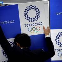 Hosting the Olympics won't raise Japan's economic game