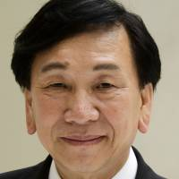 AIBA closes offices as crisis grows for president Wu, staff