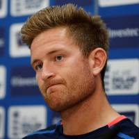 New captains add intrigue to England-South Africa test