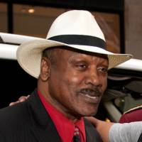 Petition started to name Philadelphia street after boxing legend Joe Frazier