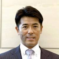 Inaba set to be named next Samurai Japan manager