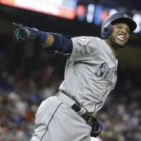 Cano's homer in 10th lifts AL in All-Star Game