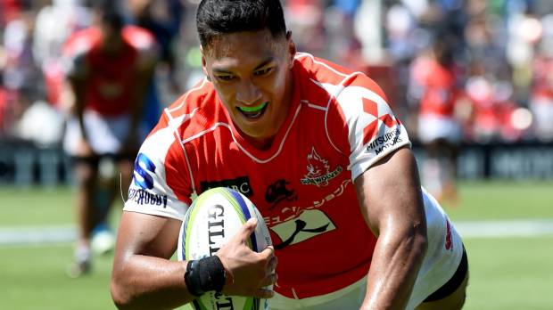 Sunwolves take finale in rout