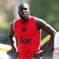 Man United acquires  Lukaku on $97 million deal