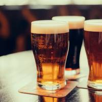Global beer output was down for third year in 2016 on falling demand: Kirin survey