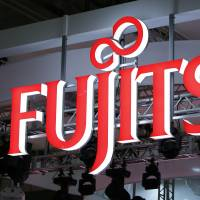 Fujitsu to boost IT service manpower in Philippines, India