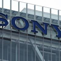 Sony sees turnaround after net profit soared in April-June
