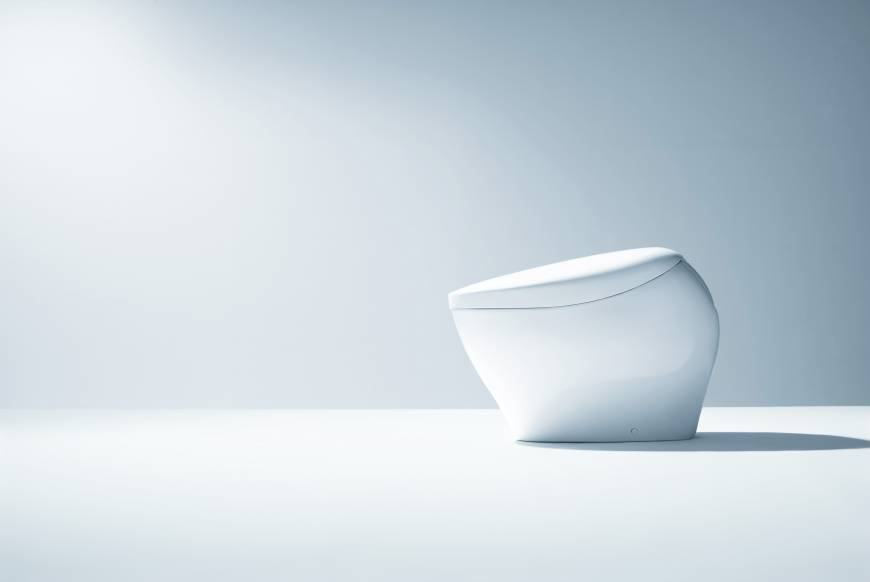Toto launches high-end Washlet bidet toilets globally | The Japan Times