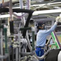 Toyota, steel makers agree to cut sheet prices as coal cools off