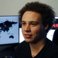 U.S. judge sets $30,000 bail for U.K. researcher Marcus Hutchins in malware case