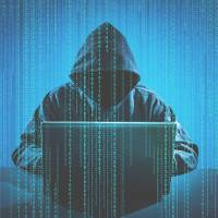 Chinese national arrested in Los Angeles over malware used to hack U.S. government agency