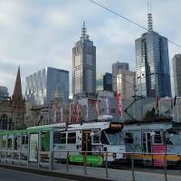 Melbourne named world's most livable city for the seventh year in a row