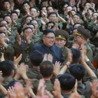 Hard part of achieving North Korea's nuclear objective comes next, sixth test seen critical