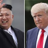 Word choice matters in Pyongyang: Trump's threat fits with North Korea's image of a hostile U.S.