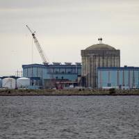 Billions lost in U.S. nuclear power projects, with more bills due