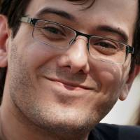 Lack of remorse could backfire on 'Pharma Bro' during sentencing, experts say