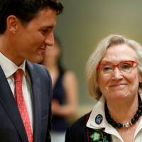 Trudeau shakes up Cabinet in bid to shed Canada's 'paternalistic colonial' era indigenous affairs system