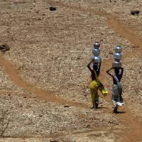 Venturing outdoors in South Asia at end of century will be deadly due to heat, humidity: study