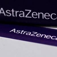 AstraZeneca seeks Japan's first approval for hereditary cancer drug in relapsed sufferers