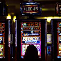 Panel drafting Japan's casino rules seeks to woo foreign visitors while limiting social ills