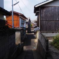 40% of Japan's underpopulated municipalities deemed sustainable