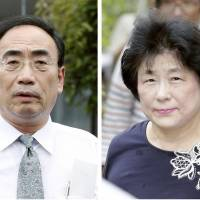Former chief of scandal-hit Osaka school operator faces another arrest for fraud