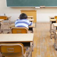 Students outed by teachers, however well-intentioned, feel at risk in Japan