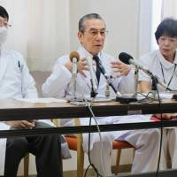 Gifu nursing home probed following three deaths in two weeks