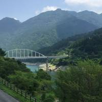 Japan's shrinking rural population poses a dilemma for democracy