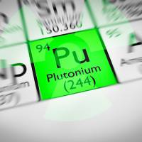 The amount of plutonium held by Japan fell slightly at the end of 2016 from a year earlier with the restart of nuclear reactors using plutonium-uranium mixed oxide fuel. | ISTOCK