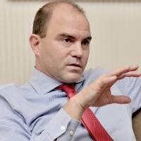 Ex-Obama adviser Ben Rhodes rips Trump's off-the-cuff diplomacy