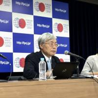 Despite Japan's declining suicide rate, prevention measures still critical for people at high risk: expert