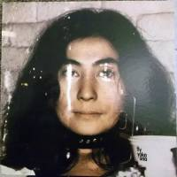 Triple reissue offers a chance to review Yoko Ono's output from the 1970s