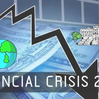 How regulators have failed in the post-financial crisis era