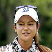 Miyazato to retire after Evian Championship in September