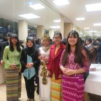 ASEAN students increase on high corporate demand