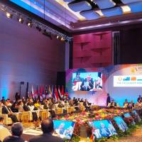 Asia-Pacific economic ministers admit there will be no RCEP agreement by year-end